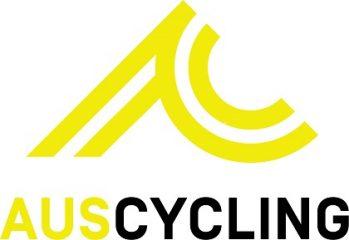 AUSCYCLING-MAIN-COLOUR
